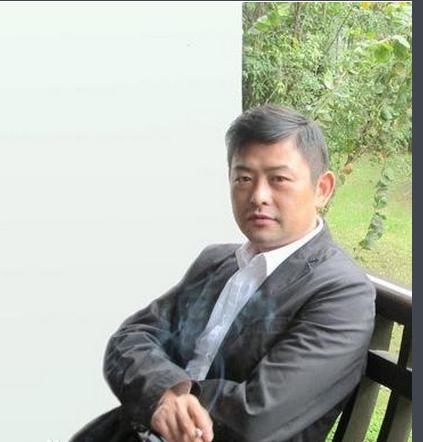 馆|淄博书画|淄博收藏|淄博书画收藏|淄博柳泉|淄博 ...